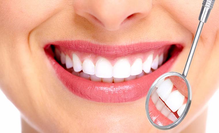 Λεύκανση Δοντιών με χρήση λάμπας led, από Χειρουργό Οδοντίατρο στην Νέα Ιωνία