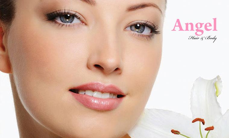 8 Συνεδρίες Full Face Αποτρίχωση, με IP Laser