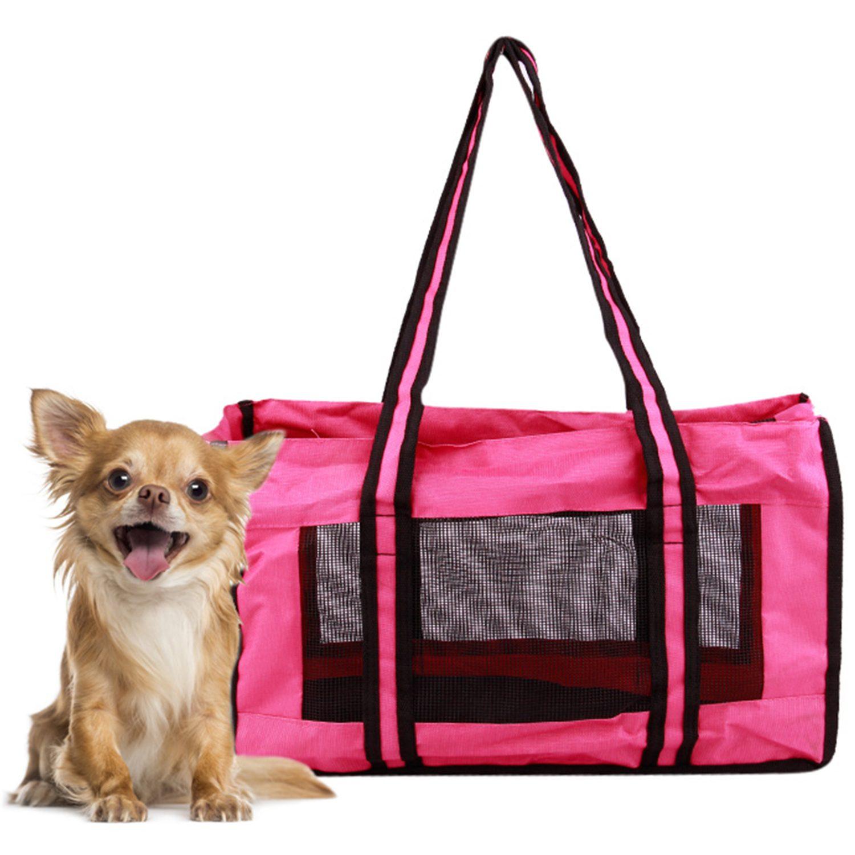 Τσάντα Μεταφοράς Κατοικίδιων- Multifunctional Pet Bag