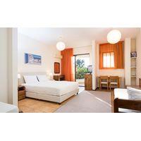 Lido Hotel 3* στο Μελίσσι Κορινθίας