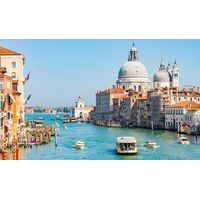 Πάμε Βενετία με την καλύτερη τιμή